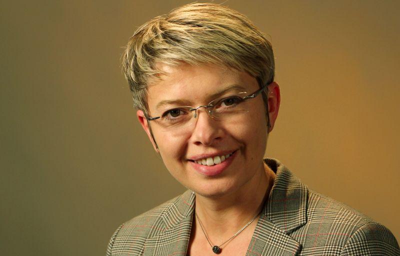 Tanja Schmon