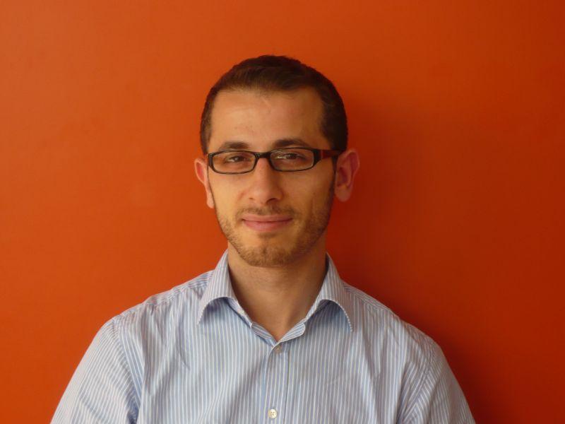 Selwan Al-Brwari