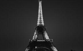 Studienfahrt Paris 2019